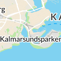 Ölandskajens Tandvård, Kalmar