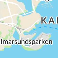 Apoteket Shop, Kalmar