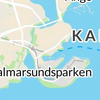 Deichmann-Sko AB, Kalmar