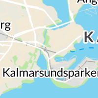 Brandskyddslaget AB, Kalmar