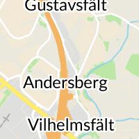Jula Sverige AB - Jula Butik, Halmstad