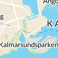Fransson Energi AB, Kalmar