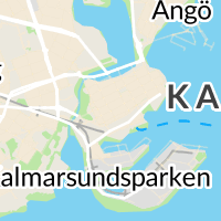 Pronecta AB, Kalmar