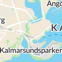 BoButiken, Kalmar
