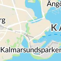 Vide & Vänner, Kalmar