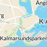 Mäklarhuset Kalmar, Kalmar