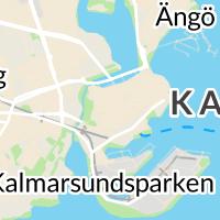 Värderingsbyrån i Syd AB, Kristianstad