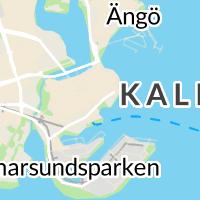 JACE i Kalmar AB, Kalmar