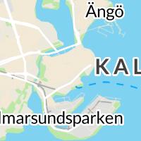 Kalmar Stadsmission, Kalmar