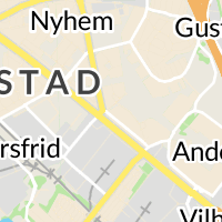 Blåklockans Fritidshem, Halmstad