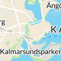 Svensk Fastighetsförmedling Kalmar, Kalmar