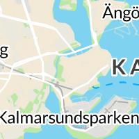Joy Shop  - Joy Kalmar AB, Kalmar