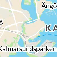 Karl Anderssons Ur Eftr AB - Stjärnurmakarna, Kalmar