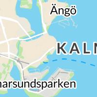 Tandkronan, Kalmar
