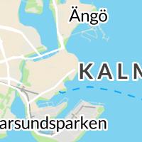 Luxor Finans, Kalmar