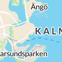Region Kalmar Län - Barn Och Ungdomshälsan, Kalmar