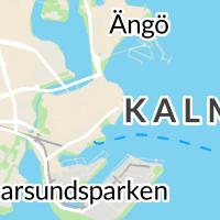 Kalmar Läns Landsting, Kalmar