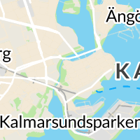 Praktikertjänst AB - Tandtekniska Kalmar, Kalmar