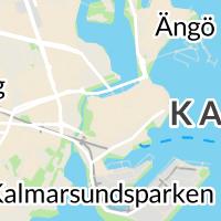 Länsförsäkringar Fastighetsförmedling, Kalmar