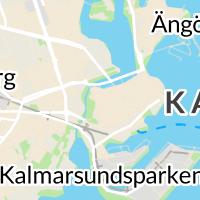 Wellness Studio Sverige AB, Kalmar