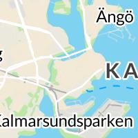 Länsförsäkringar Kalmar län, Kalmar