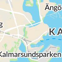 Götenehus AB, Kalmar