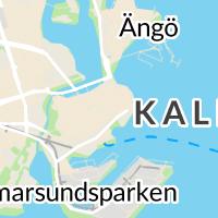 Kalmar Kommun - Bryggarens Hemtjänst, Kalmar