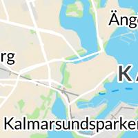 Dital AB, Kalmar