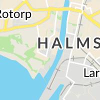 Llentab AB, Halmstad