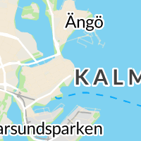 ABF Arbetarnas bildningsförbund, Kalmar