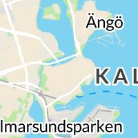Kommun Revision, Kalmar