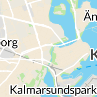 Kalmar Kommun - Arbetsmiljöenheten, Kalmar