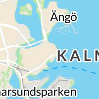 Färgbilden, Kalmar
