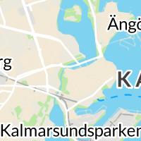 Norlandia Care AB, Kalmar