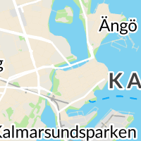 Distriktssköterska Blomstermåla Vårdcentral, Kalmar