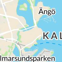 Almi Företagspartner Kalmar Län AB, Kalmar