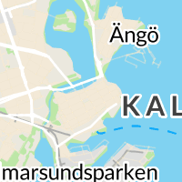 Tandvårdsteamet Kronan, Kalmar