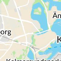 Praktikertjänst  - Leif Jerndal AB, Kalmar