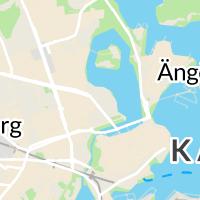 Förskolan Bollen, Kalmar