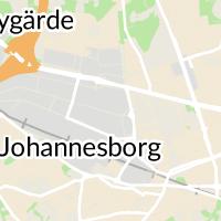 LINDEX, Kalmar