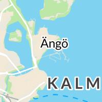 Malkars Träningscenter, Kalmar