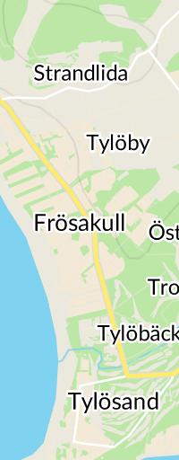 Grundplåten AB, Halmstad