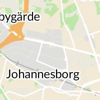 Stora Coop Kalmar, Kalmar