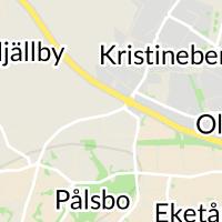 Motor AB Halland, Halmstad