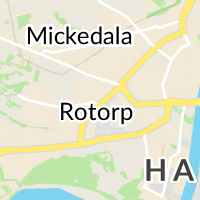 Circle K, Halmstad