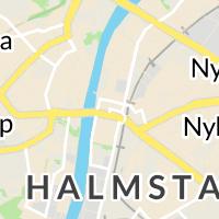 HomeMaid AB, Göteborg