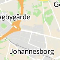 Avis Biluthyrning, Kalmar