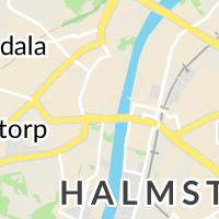 Mjellby Konstmuseum Halmstadsgruppens Museum, Halmstad