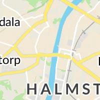 Dodici, Halmstad