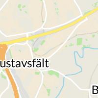 Violens Fritidshem, Halmstad
